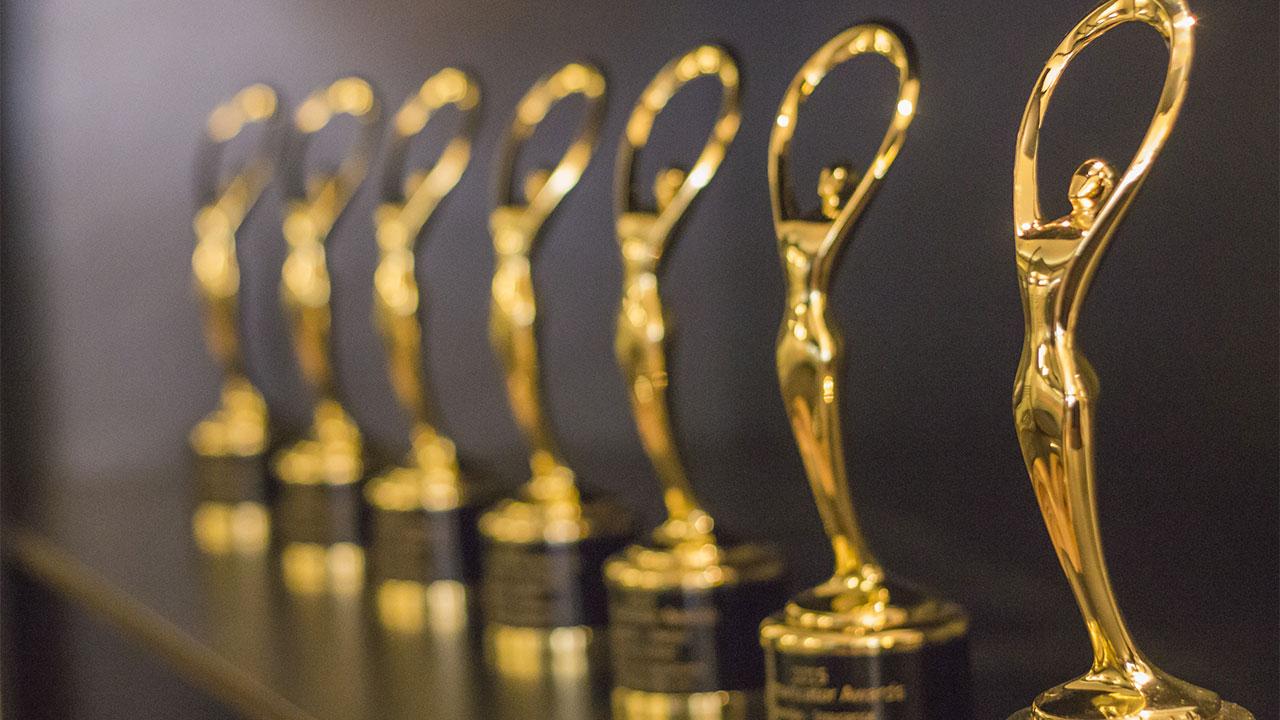 Loudmark Wins Communicator Award for Driving Fuel Economy Site