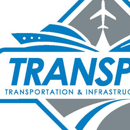 U.S. Transportation Comm.